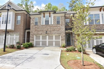 3970 Glenview Club Ln, Duluth, GA 30097 - MLS#: 6001750