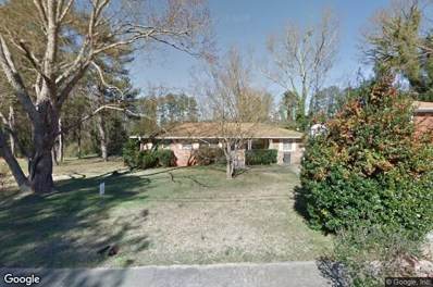 3304 Irish Ln, Decatur, GA 30032 - MLS#: 6001756
