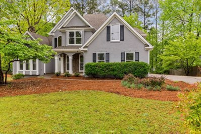 35 Westover Pl, Covington, GA 30016 - MLS#: 6001790