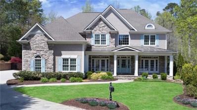 4305 Springmill Cts, Marietta, GA 30062 - MLS#: 6001867