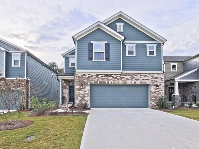 3265 Morgan Rd, Buford, GA 30519 - #: 6001912
