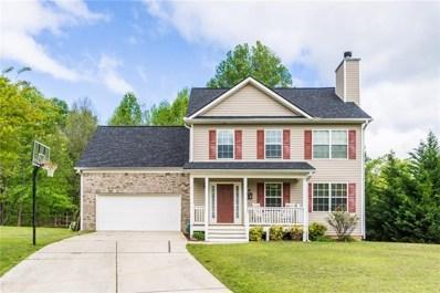 9120 Stonecroft Way, Gainesville, GA 30506 - MLS#: 6001920
