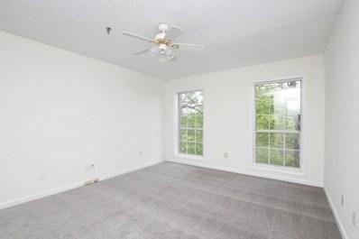 508 Riverview Dr SE, Marietta, GA 30067 - MLS#: 6001934