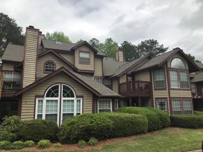 115 Hawkstone Way, Johns Creek, GA 30022 - MLS#: 6001985