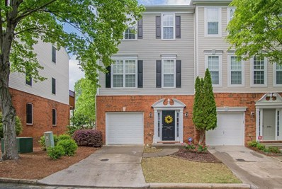 3382 Lathenview Cts, Alpharetta, GA 30004 - MLS#: 6002010