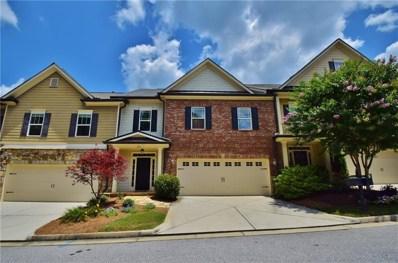 430 Brookhaven Cts, Gainesville, GA 30501 - MLS#: 6002024