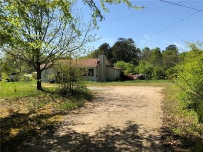 86 Ednaville Rd, Braselton, GA 30517 - MLS#: 6002030