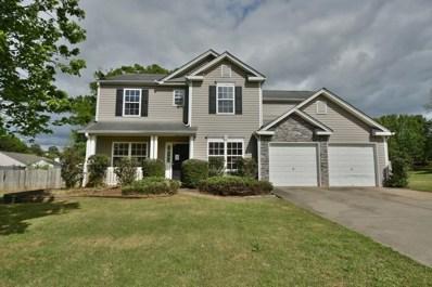 41 Walden Xing NW, Cartersville, GA 30120 - MLS#: 6002072