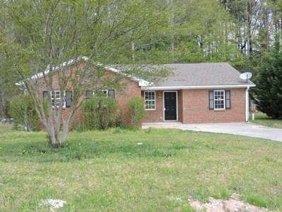 2051 Faith Cove, College Park, GA 30349 - MLS#: 6002099