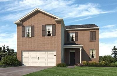 3965 Makeover Cts, Atlanta, GA 30349 - MLS#: 6002149