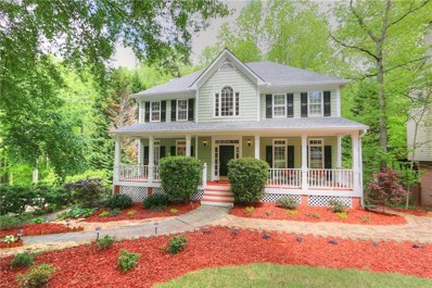 2500 Woodbrook Cts, Lawrenceville, GA 30043 - MLS#: 6002223