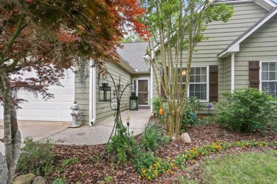 700 Flintlock Dr, Dacula, GA 30019 - MLS#: 6002224