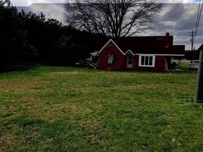 5182 Joe Frank Harris Parkway NW, Adairsville, GA 30103 - MLS#: 6002238