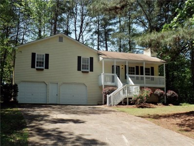 406 Holly Springs Rd, Woodstock, GA 30188 - MLS#: 6002241