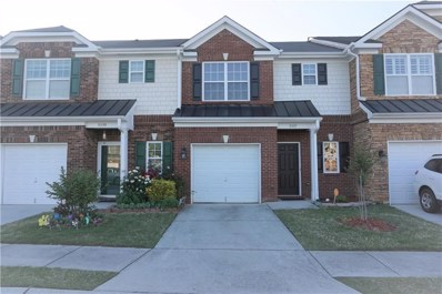 87 Huron Way, Norcross, GA 30071 - MLS#: 6002374