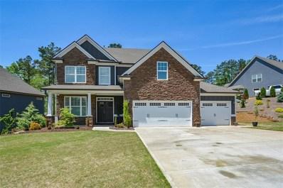 1132 Blankets Creek Dr, Canton, GA 30114 - MLS#: 6002431