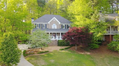 106 Ryder Cts, Woodstock, GA 30189 - MLS#: 6002482