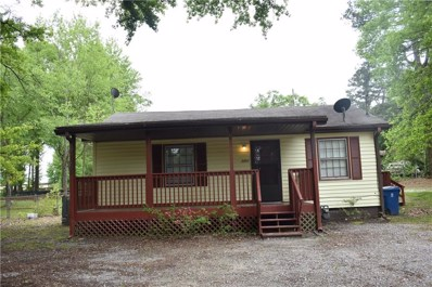 3051 Rolly St, Austell, GA 30106 - MLS#: 6002483