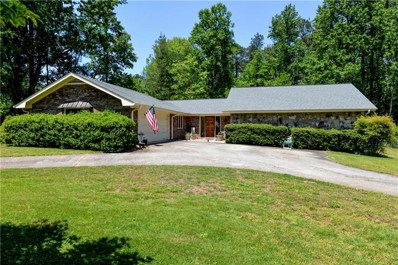 120 Powell Cts, Roswell, GA 30076 - MLS#: 6002500