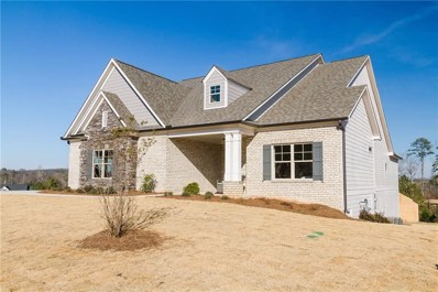 109 Sweetbriar Farm Rd, Woodstock, GA 30188 - MLS#: 6002526