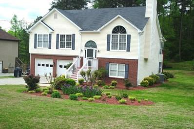 795 Hiram Davis Rd, Lawrenceville, GA 30045 - MLS#: 6002693