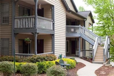 2501 Vineyard Way SE, Smyrna, GA 30082 - MLS#: 6002709