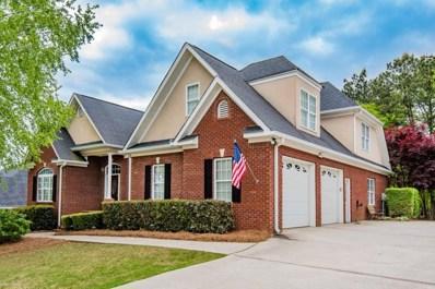 3737 Falls Trl, Winston, GA 30187 - MLS#: 6002938