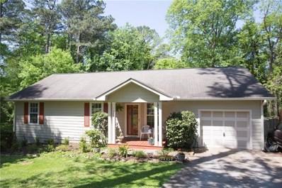 1425 Oldfield Rd, Decatur, GA 30030 - MLS#: 6002954