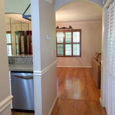 348 Teal Cts, Roswell, GA 30076 - MLS#: 6002967