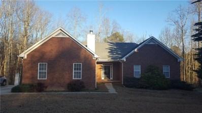 1110 S Burnt Hickory Rd, Douglasville, GA 30134 - MLS#: 6003017