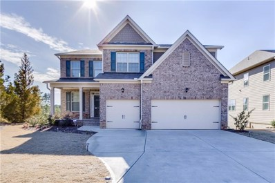 5355 Granite Bridge Xing, Suwanee, GA 30024 - MLS#: 6003020