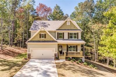 106 Spring Lake Trl, White, GA 30184 - MLS#: 6003051