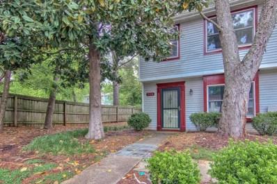 916 Regency Path Dr, Decatur, GA 30030 - MLS#: 6003113