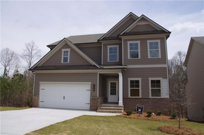 9884 Elderberry Pt, Braselton, GA 30517 - MLS#: 6003156