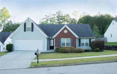 2135 Mina Lane Dr, Buford, GA 30518 - MLS#: 6003226