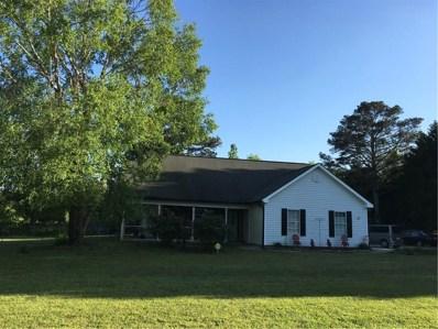 25 Summer Walk Dr, Covington, GA 30016 - MLS#: 6003254