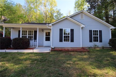 90 Conifer Ln, Rockmart, GA 30153 - MLS#: 6003301
