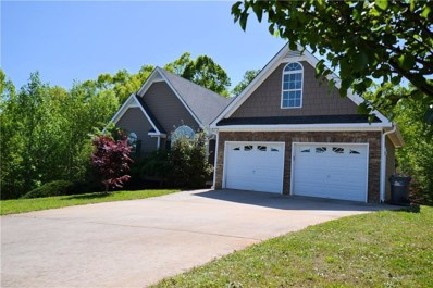 608 Huntwood Cir, Temple, GA 30179 - MLS#: 6003393