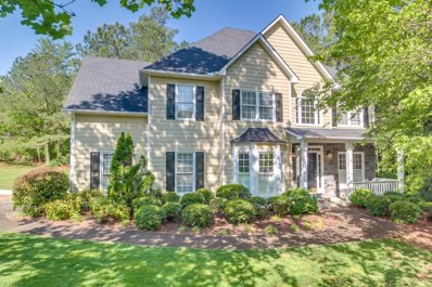 12900 Old Course Dr, Roswell, GA 30075 - MLS#: 6003562