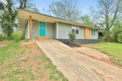2231 Ousley Cts, Decatur, GA 30032 - MLS#: 6003606