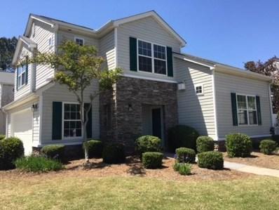 148 Windcroft Cts, Acworth, GA 30101 - MLS#: 6003622