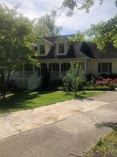 1390 Winchester Trl, Riverdale, GA 30296 - MLS#: 6003662