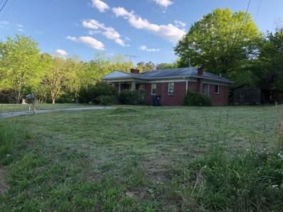 1920 Holman Rd, Hoschton, GA 30548 - MLS#: 6003680