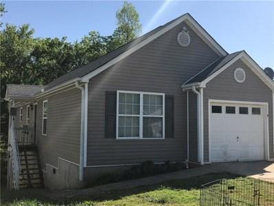 1080 Abington Cts, Douglasville, GA 30134 - MLS#: 6003730