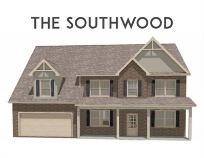 10890 Southwood Dr, Hampton, GA 30228 - MLS#: 6003749