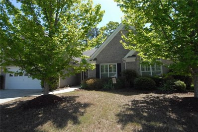 1353 Prospect View Cts, Lawrenceville, GA 30043 - MLS#: 6003763