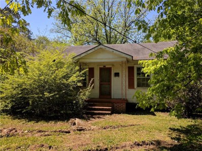 419 N Cave Spring St, Cedartown, GA 30125 - MLS#: 6003781