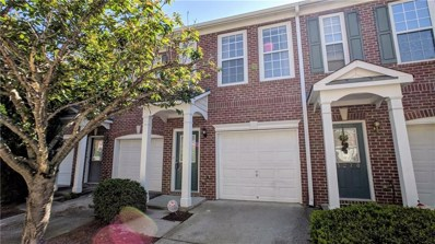 3268 Mill Springs Cir, Buford, GA 30519 - MLS#: 6003803