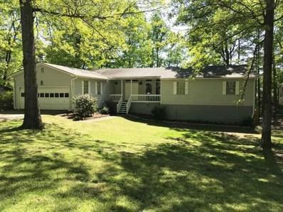 972 Hickory Nut Ln, Lawrenceville, GA 30043 - MLS#: 6003906
