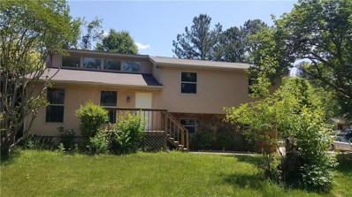 4292 Ridgetop Dr, Ellenwood, GA 30294 - MLS#: 6003911